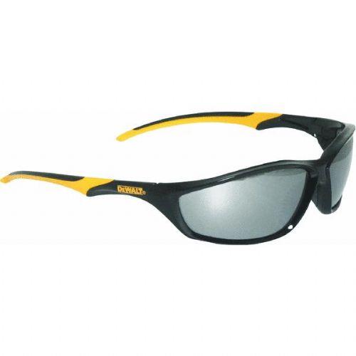 radians DeWalt Router Safety Glasses